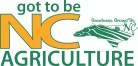 NC Department of Agriculture & Consumer Services - Got to Be NC