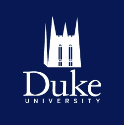 duke-university logo