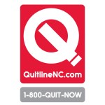 North Carolina Quitline