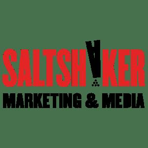 Saltshaker Marketing & Media
