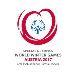 2017 Special Olympics World Winter Games Austria