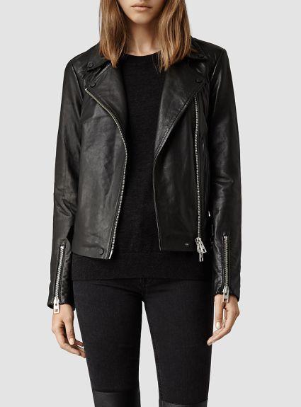 Shop the style: Alexa Chung