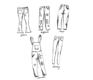 jeans-101