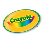 Great New Products from Crayola