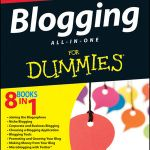 Blogging All-in-One for Dummies Review