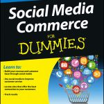 Social Media Commerce for Dummies {Review}