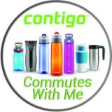 Contigo Blog Badge