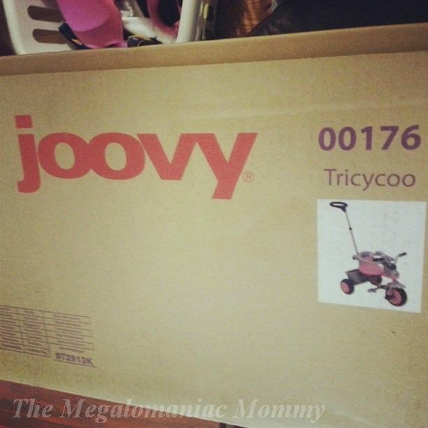 #Joovy, Joovy, #JoovyMom