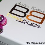 Rock the Day Away with BassBoomz and BassBuds
