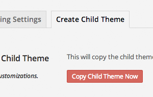 highlights-cc2-child-themes
