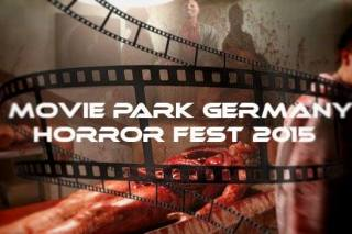 tpf filmpje moviepark germany horror fest 2015 themeparkfreaks. Black Bedroom Furniture Sets. Home Design Ideas
