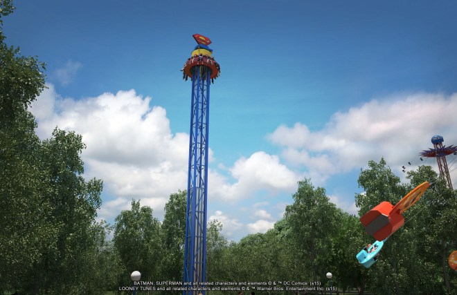 SFOG_SupermanTowerofPower_Rendering (With Legals)