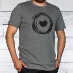 CDV tshirt