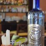 Tequila CasaMagna