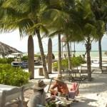 Isla Holbox, Mexico - Photo courtesy of Budget Travel