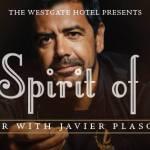Spirit of Baja photo by Jaime Fritsch