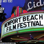 Newport Beach Film Festival 2016