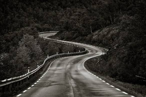 winding-road2