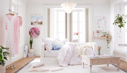 Small Of Pottery Barn Kids Bedding
