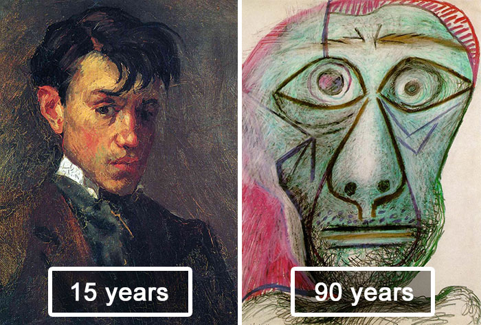 pablo-picasso-self-portraits-chronology-coverimage1
