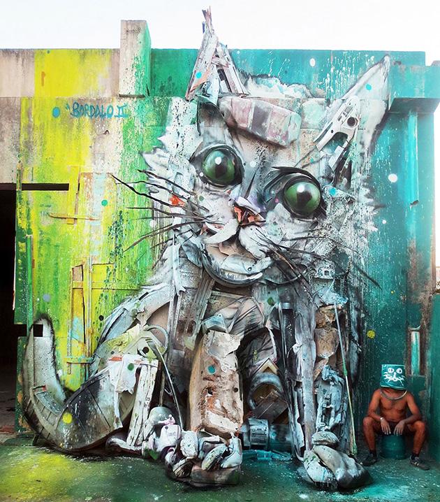 trash-animal-sculpture-artur-bordalo-5