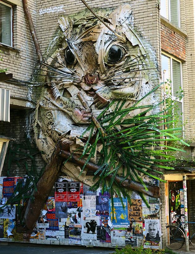 trash-animal-sculpture-artur-bordalo-7