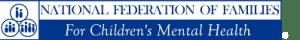 Trademarked Federation Logo White Mark Resize_0