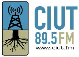 HAVE YOU DONATED TO CIUT AND THE MINX SESSIONS???