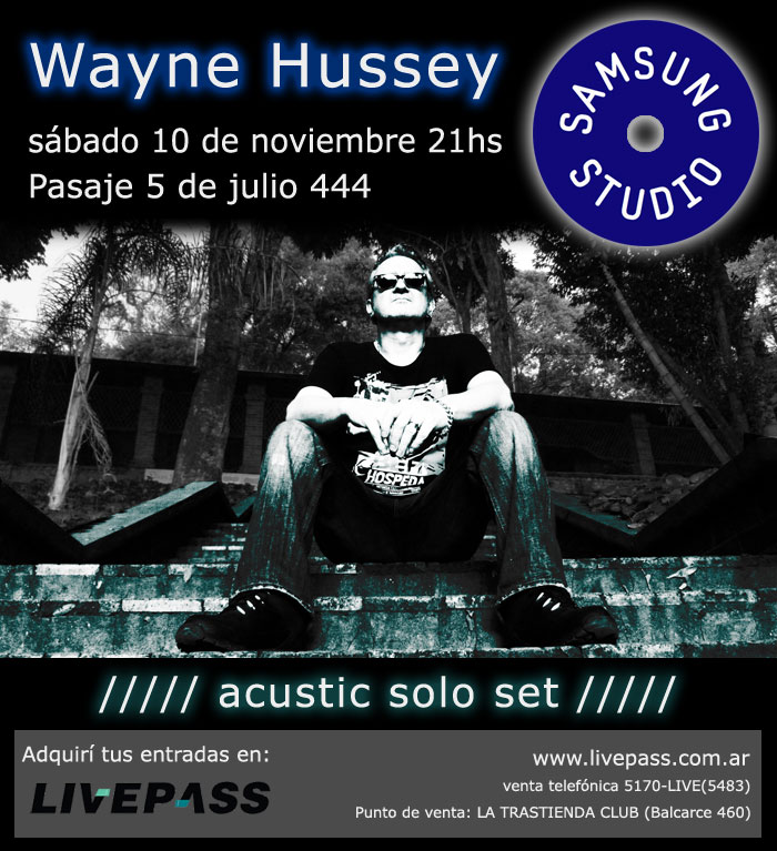 WAYNE-FLYER-10nov2012