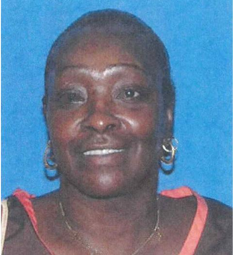 Sitter Arrested For Forging Signature Of Elderly Woman The