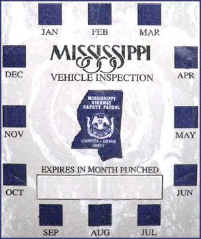 ms-inspection-sticker2jpg-9fb1053cea72958e
