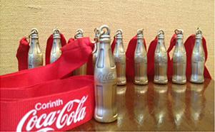 Coke10Medals