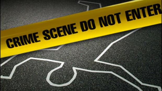 crime-body