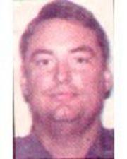 Deputy Bruce Evans