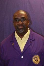 Dr. Noland Boyd