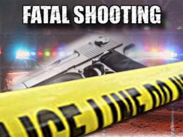 fatal-shooting-generic-night-graphic-6000857-27474-ver10-640-480jpg-e1b5b3aa47fe4cc7