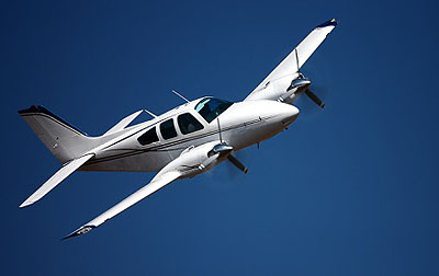 blog_small_airplane