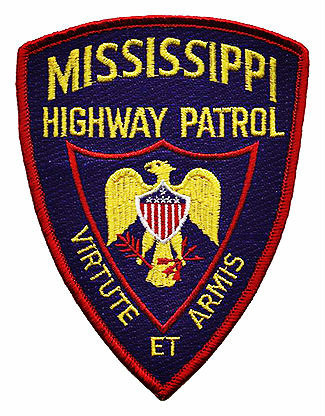 mississippi-highway-patroljpg-d69e58725a04c277