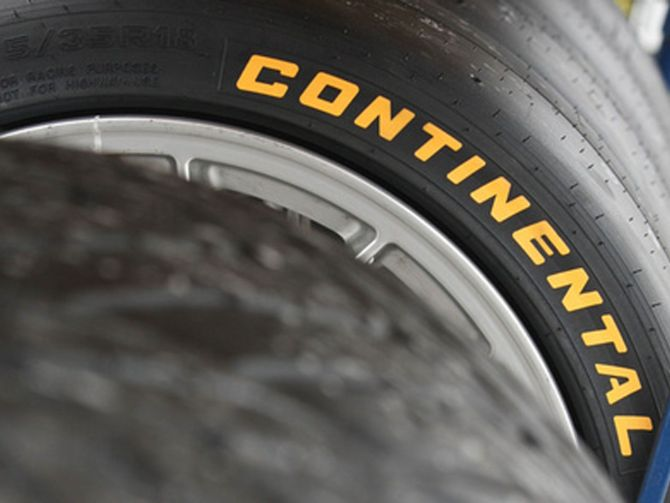 continental-tire-and-imsa-partnership-tire