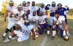 alcorn-champions-16-photo-dr-jerry-domatob