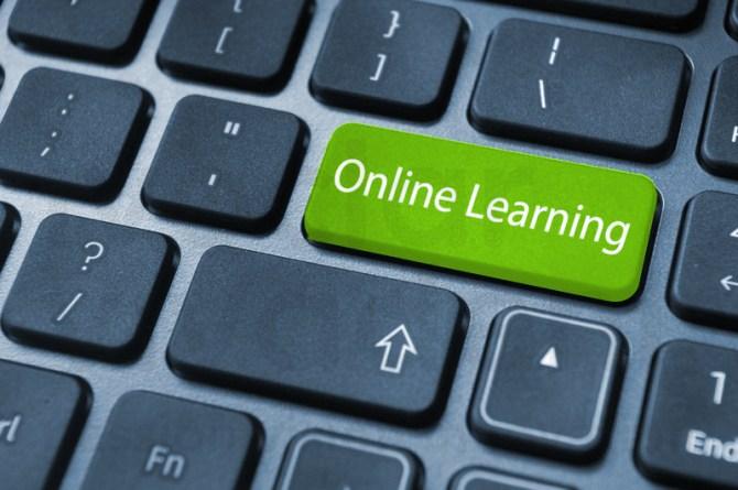 iv_onlinelearning