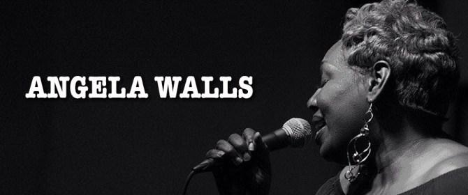Angelawalls-wname