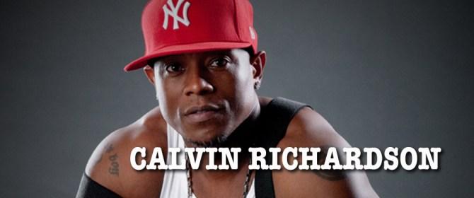 CalvinRichardson-wname