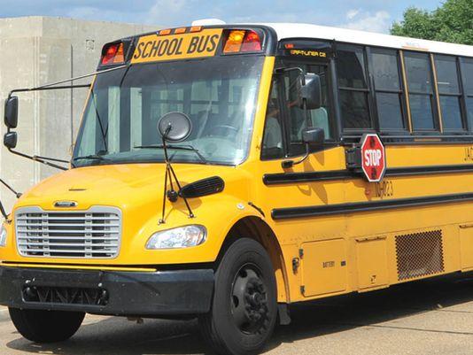 Jackson-Public-Schools