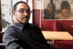 Muhummad Ali Jr
