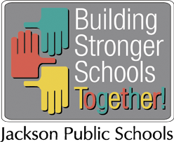 JPS Logo (color w-slogan)