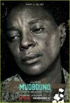mudbound-posters-mary-j-blige vertical