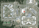 south-mississippi-correctional-institution