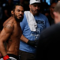 The MMA Corner Live: UFN 48 and 49 Previews and Predictions