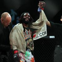 Bellator 112: Straus vs. Curran III Preview and Predictions